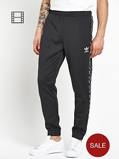 adidas-originals-mens-shelltoe-track-pants