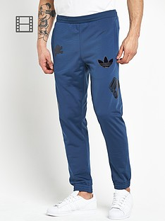 adidas-originals-mens-badge-slim-fit-fleece-pants