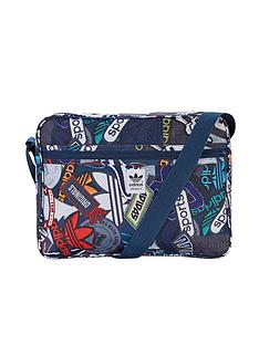 adidas-originals-badge-aop-airliner-bag