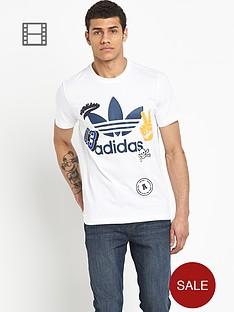 adidas-originals-mens-badge-logo-t-shirt