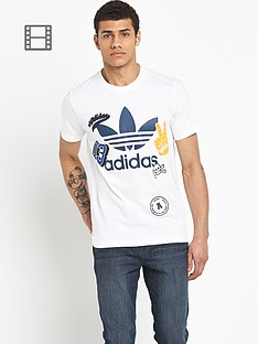 adidas-originals-mens-badge-logo-t-shirt
