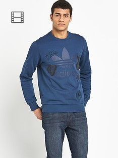 adidas-originals-mens-badge-crew-sweatshirt
