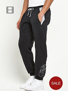 nike-mens-hybrid-cuff-fleece-pants