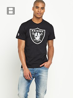 new-era-mens-oakland-raiders-t-shirt