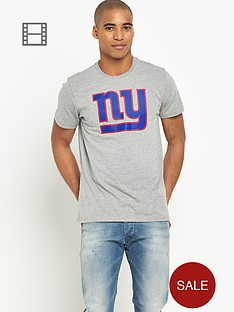 new-era-mens-new-york-giants-t-shirt