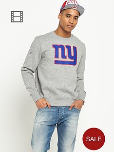 new-era-mens-new-york-giants-sweat-top