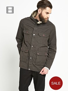 only-sons-mens-jens-parka