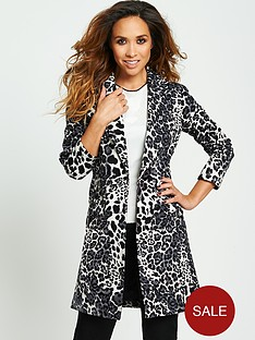 myleene-klass-animal-print-coat