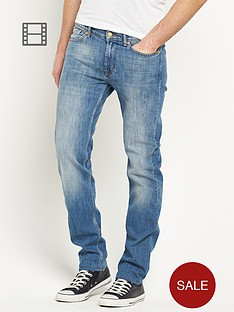 7-for-all-mankind-mens-slimmy-jeans