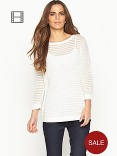 wallis-slouchy-thick-and-thin-jumper