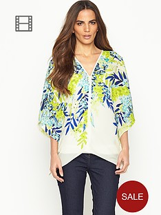 wallis-leaf-placement-kaftan