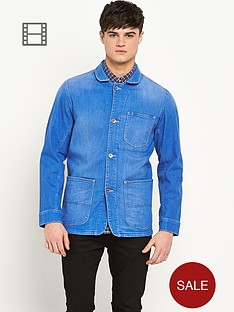 lee-jeans-mens-blazer
