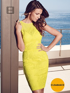lipsy-michelle-keegan-lace-front-bodycon-dress