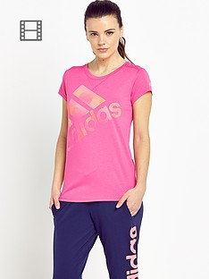 adidas-fab-t-shirt
