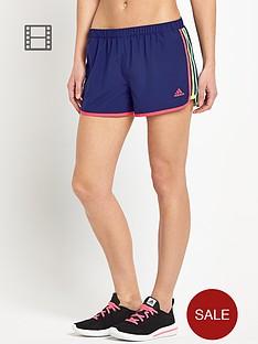 adidas-m10-running-shorts