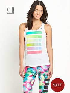 adidas-graphic-tank-top