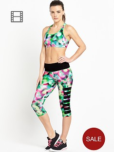 adidas-printed-high-support-bra