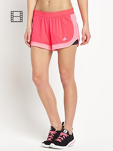 adidas-2-in-1-shorts
