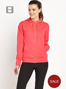 adidas-full-zip-hooded-top