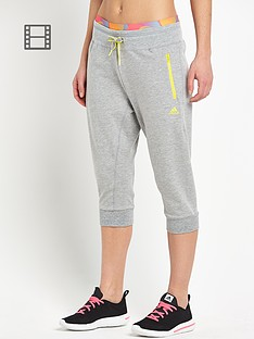 adidas-fab-three-quarter-pants