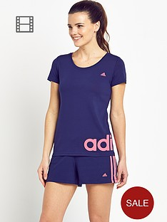 adidas-essentials-t-shirt