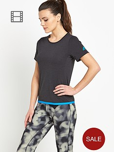 adidas-climachill-t-shirt