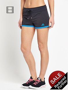 adidas-climachill-shorts
