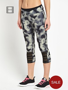 adidas-supernova-three-quarter-tights