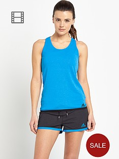adidas-climachill-tank-top