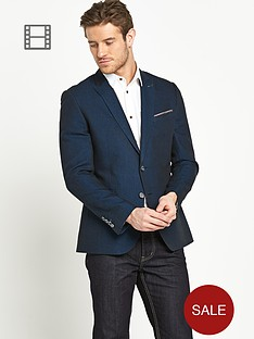 remus-uomo-mens-cordozo-jacket
