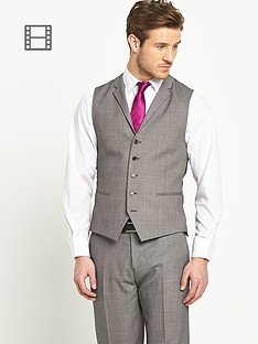 skopes-mens-mathew-suit-waistcoat