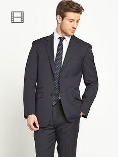 skopes-mens-kerry-suit-jacket