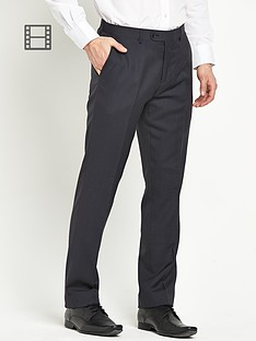 skopes-mens-kerry-suit-trousers