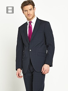 skopes-mens-truman-suit-jacket