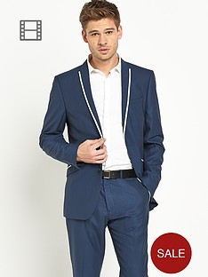 taylor-reece-mens-slim-fit-contrast-trim-prom-suit-jacket