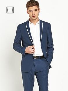 taylor-reece-mens-slim-fit-contrast-trim-prom-suit-jacket