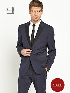 taylor-reece-mens-slim-fit-tuxedo-suit-jacket