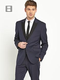 taylor-reece-mens-slim-fit-tuxedo-suit-jacket
