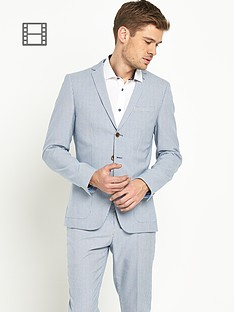 taylor-reece-mens-skinny-fit-micro-suit-jacket