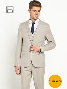 taylor-reece-mens-slim-fit-pv-suit-jacket