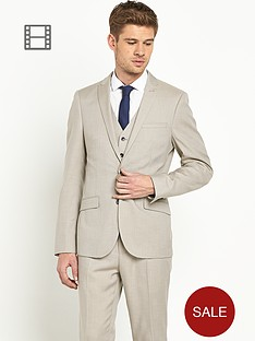 taylor-reece-mens-slim-fit-pv-suit-jacket
