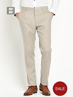 taylor-reece-mens-slim-fit-pv-suit-trousers
