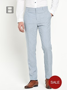 taylor-reece-skinny-fit-micro-suit-trousers