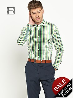 taylor-reece-mens-check-shirt