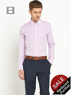 taylor-reece-mens-stripe-shirt