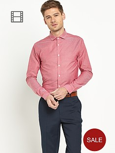 taylor-reece-mens-coloured-denim-shirt