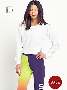 nike-ru-cropped-sweatshirt