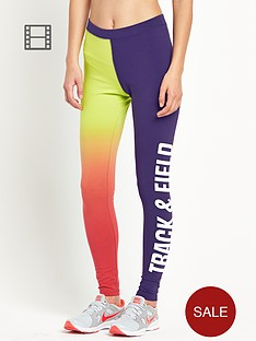 nike-ru-printed-leggings