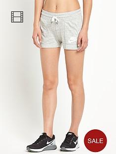 nike-gym-vintage-shorts