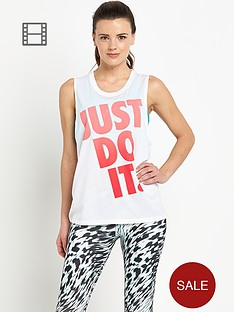 nike-muscle-just-do-it-tank-top